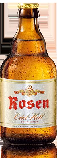 Rosen Edel-Hell